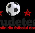 fotbaljudetean